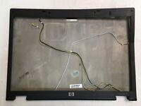 Plasturgie Coque Cover contour écran sans LCD HP COMPAQ 8510P 6070b0176601