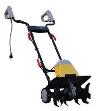 Motobineuse Electrique - 1500W - GARDEO - GMTBE1506W - 74179793