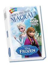 Mini Top Trumps - Disney Frozen
