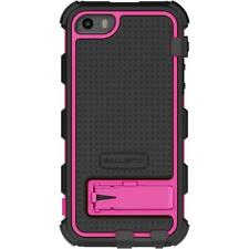 Ballistic HC0956-M365 Universal Hard Core Case for iPhone 5