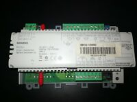 Siemens RXC32100032 Industrial Control System