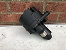 2002 Audi A6 C5 Allroad 2.7T ARE Secondary Air Injection Pump 078906601H