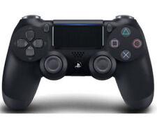 Gamepad-Gaming-PlayStation 4 ohne Angebotspaket