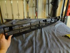 1986-1987 Toyota Celica Front Grill 5311120380 OEM Grille 11 4W1