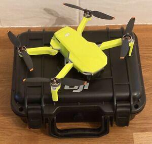DJI mini 2 Drone / UAV