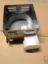 Air King ASLCHSG Exhaust Fan Housing - 4-Pack
