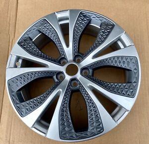 """Jante aluminium 20"""" pouce RENAULT SCENIC 4 IV 403006686R - Exception Aerodesign"""