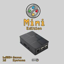 Retrocade Retro Console Mini Edition NES Classic Mini Alternative
