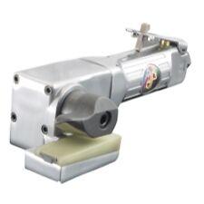 Astro Pneumatic DS1000 Pneumatic Door Skinner Tool