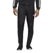 adidas Tiro 19 Trainingshose für Kinder in schwarz