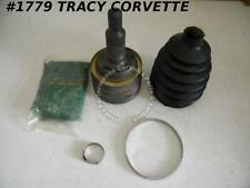 1988-1997 Chevrolet GMC GM# 26020728 CV Axle Joint Repair Kit  *33 tooth spline*
