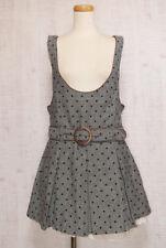 OLIVE des OLIVE Jumper Skirts Dresses Japanese Fashion Kawaii Cute Romantic 11