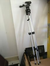 manfrotto gitzo 055C camera stand tripod see my other items!!!