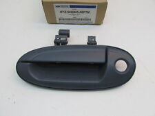 1996-2007 Ford Taurus OEM Front Left Exterior Door Handle 4F1Z-5422405-ABPTM