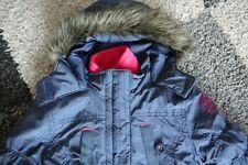 Palomino Jacke Doppeljacke Gr.116 -kaum getragen-
