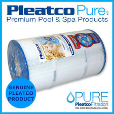 PLEATCO PCM44-4 TUB FILTER - Unicel C-7437 Filbur FC-0680 for American Quantum