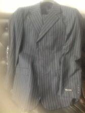 Costume homme Pellini