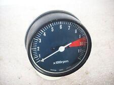 Original Drehzahlmesser DZM / Tachometer Honda CB 750 F2  Four  CB 750G