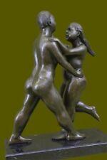 Sculptures et statues du XXe siècle et contemporaines abstraits