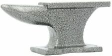 Olympia Tools 38-789 9 Lb. Hobby Anvil, Cast Iron
