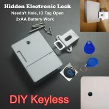 Rfid Lock in Home Security Locks for sale   eBay