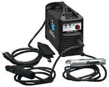 Blue Demon Blue Arc 90STI Stick TIG welding machine welder free shipping