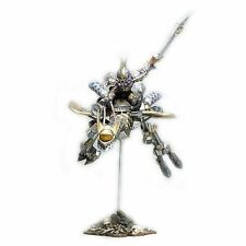 WOW WORLD OF WARCRAFT GNOME WARRIOR SPROCKET GYROSPRING ACTION FIGURES GIFT TOY