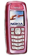 Nokia 3100 Refurbish Mobile phone