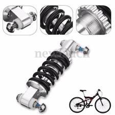 Composants et pièces de vélo en acier pour Vélo tout terrain, Chemin