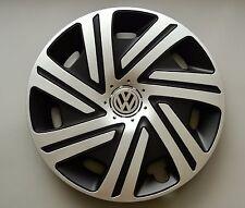 Adornos de rueda de uno disponible en cualquier tamaño y modelo
