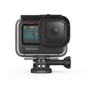 GoPro Schutzgehäuse für HERO9 & 10 Black