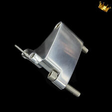 Small Block Chevy Polished Aluminum Timing Pointer For Sbc 283 327 350 400