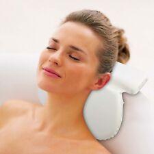 Kovot Spa Bath Pillow Luxury Bath support Pillow Cushion NEW