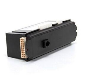 Traulsen 337-60171-00 Box Relay Control HF TR337-60171-00