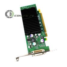 SUN nVidia Quadro NVS280 PCIE x16 DMS-59 PN: 370-7945-01  900-50231-1850-000