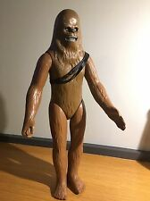 Vintage Star Wars Toy