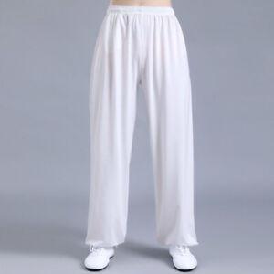 Milk Silk Martial Arts Uniform Tai Chi Kung Fu Suit Wushu Changquan Clothes New