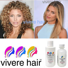 Vivere Keratin Blowout Hair Treatment 150ml for all types hair African to white
