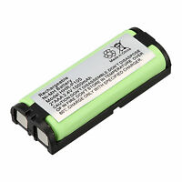 Lot Cordless Phone Battery HHR-P105 For Panasonic,2.4V 1000mAh NiMH,Rechargeable