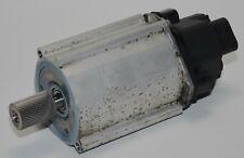 Lenkgetriebe BMW 5ER F10 F11 Lenkung elektrisch 7806079850 0273010223 Original