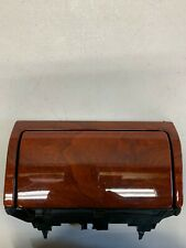 LEXUS WOOD ASH TRAY GS430 GS400 GS300 ASHTRAY UPGRADE OEM 1998-2005 Nice