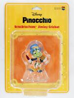 Medicom UDF-355 Ultra Detail Figure Jiminy Cricket (Disney Pinocchio)