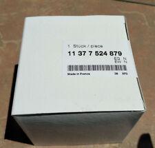 NEW Genuine BMW Eccentric Shaft Sensor (Valvetronic) 11377524879 N52 328 528