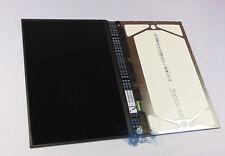 LCD Screen Display Repair Samsung Galaxy Tab 4 10.1 SM-T530 T531 T535 +Tools UK
