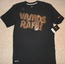 Nike Graphic Loose Fit Big & Tall T-Shirts for Men
