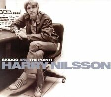 Skidoo / The Point 2000 by Nilsson, Harry