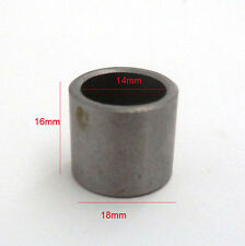 Kick Start Gear Front Bushing 150cc GY6 Chinese Scooter Mopedd 21X18X14mm