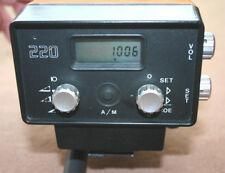 Laser Entfernungsmesser Kaufen : Baustellen laser entfernungsmesser günstig kaufen ebay