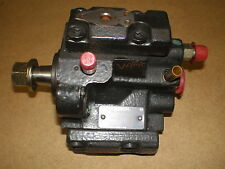 POMPE A INJECTION PEUGEOT 306 2.0 HDI 90 CV 0445010010 / RHY
