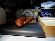 Viggo Nielsen Handmade Rare-Estate PIPA-Smoking Pipe-Pipa-fumo pronto!